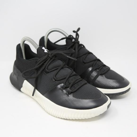 best website 100% authentic arrives Under Armour Shoes | Ua Ultimate Speed Training Black Wmns | Poshmark